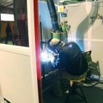 KEMPER GmbH statt neue Schweißlehrwerkstatt der TEUTLOFF-Bildungsstätte in Calbe aus (13)